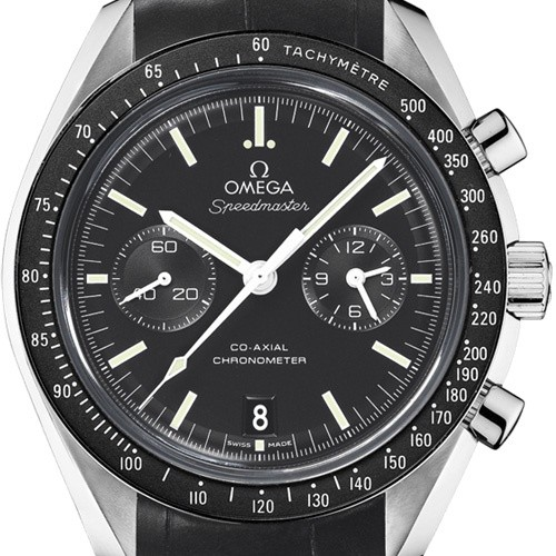 Omega Speedmaster Moonwatch 311.33.44.51.01.001