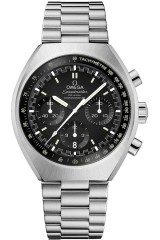 Omega Speedmaster Mark II 327.10.43.50.01.001