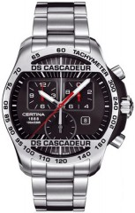 Certina DS Cascadeur C003.617.21.050.00
