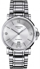 Certina DS Caimano C017.407.11.037.00