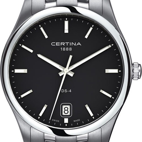 Certina DS-4 C022.610.11.051.00