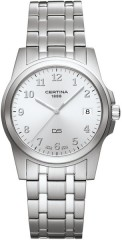 Certina DS Tradition C260.7195.42.12 UPUST 20 %