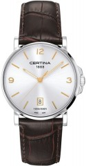 Certina DS Caimano C017.410.16.037.01
