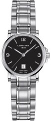 Certina DS Caimano C017.210.11.057.00