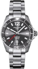 Certina DS Action C013.410.44.087.00