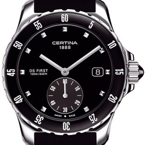Certina DS First C014.235.17.051.00