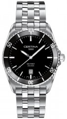 Certina DS First C014.410.11.051.00