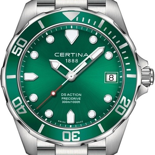 Certina DS Action C032.410.11.091.00