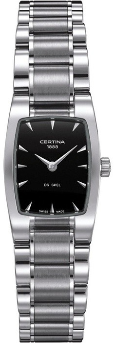 Certina DS Spel Mini C012.109.11.051.00