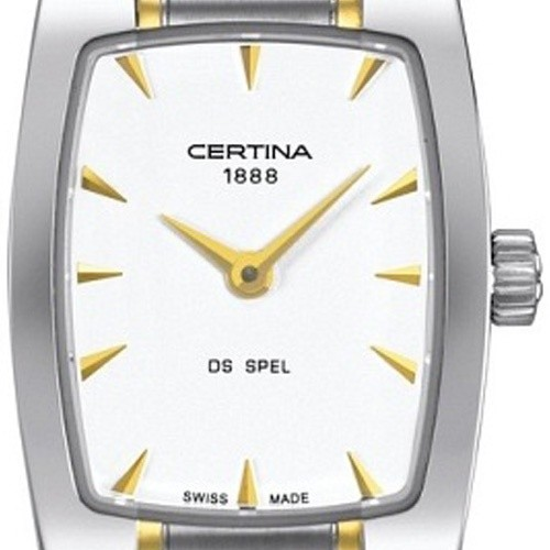 Certina DS Spel C012.109.22.031.00