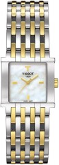 Tissot Six-T T02.2.181.85