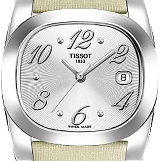 Tissot T-Trend T009.110.17.037.00