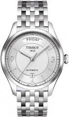 Tissot T-One Automatic T038.430.11.037.00