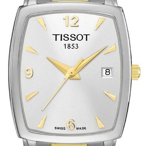 Tissot T-Classic T057.910.22.037.00