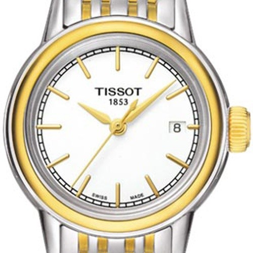 Tissot  T-Classic T085.210.22.011.00