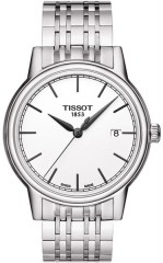 Tissot  T-Classic T085.410.11.011.00