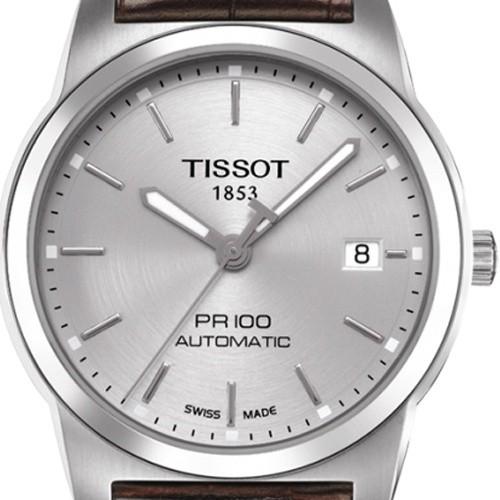 Tissot T-Classic T049.407.16.031.00
