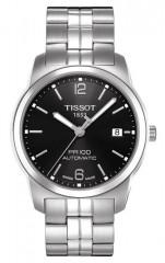 Tissot T-Classic PR 100 T049.407.11.057.00