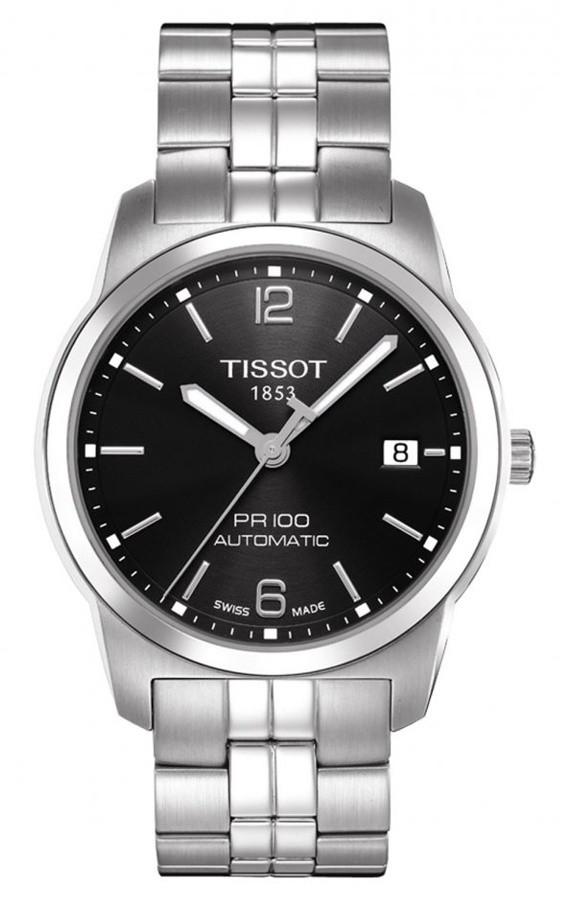 Tissot T-Classic T049.407.11.057.00