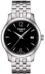 Tissot Tradition T063.210.11.057.00