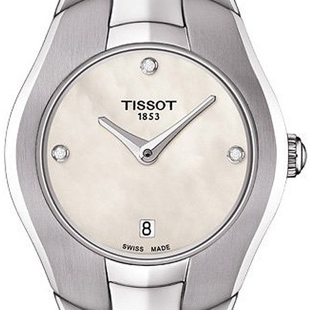 Tissot T-Trend  T096.009.11.116.00