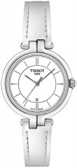 Tissot T-Trend T094.210.16.011.00