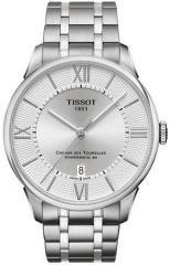 Tissot T-Classic  T099.407.11.038.00