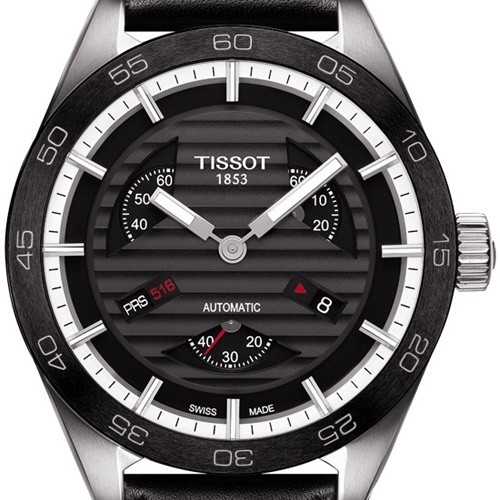 Tissot T-Sport PRS 516 T100.428.16.051.00