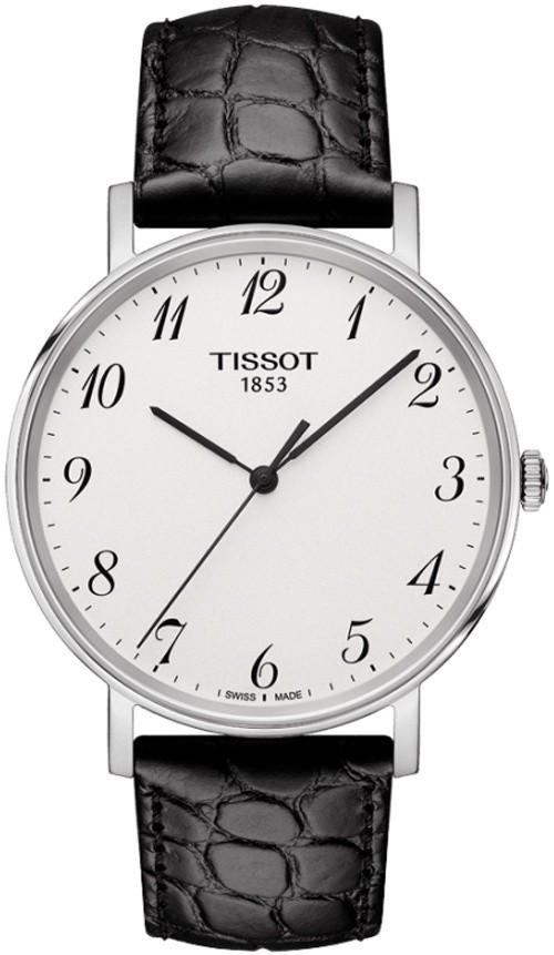 Tissot Everytime Medium T109.410.16.032.00
