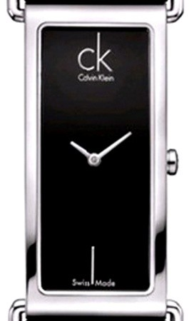 Calvin Klein Citified K0123102
