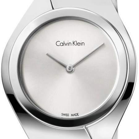 Calvin Klein Senses K5N2S126
