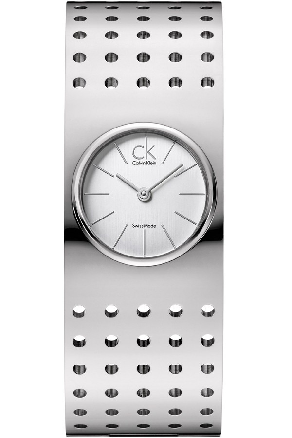 Calvin Klein Grid K8323120