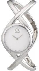 Calvin Klein Enlance K2L24120